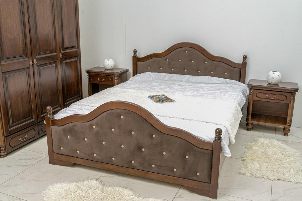 Dormitor Anna 4+ _