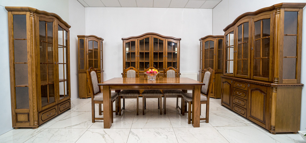 Sufrageria Debora a