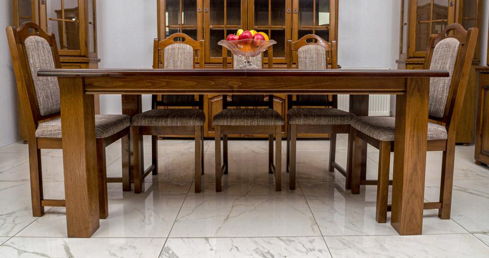 Sufrageria Debora b
