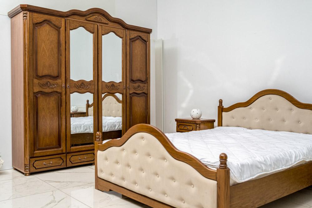 dormitor-anna-4-1