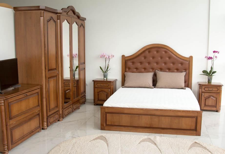 dormitor-anna-4-plus-1