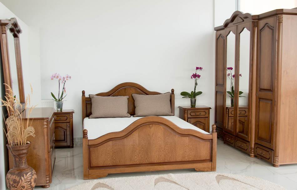 dormitor-anna-4-plus-8
