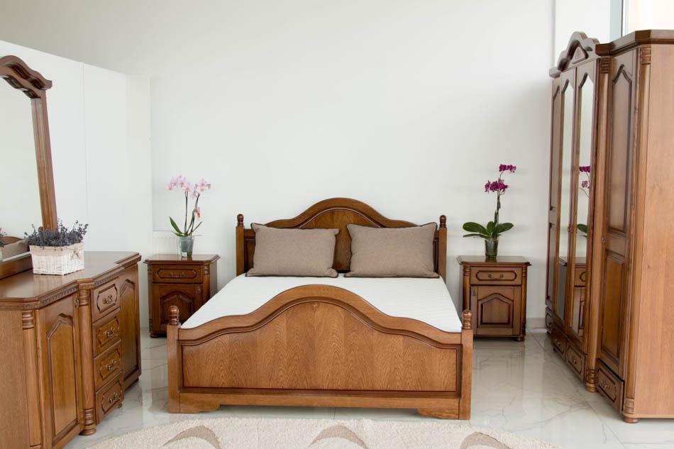 dormitor-anna-4-plus-9