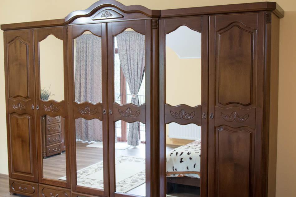 dormitor-anna-6-2