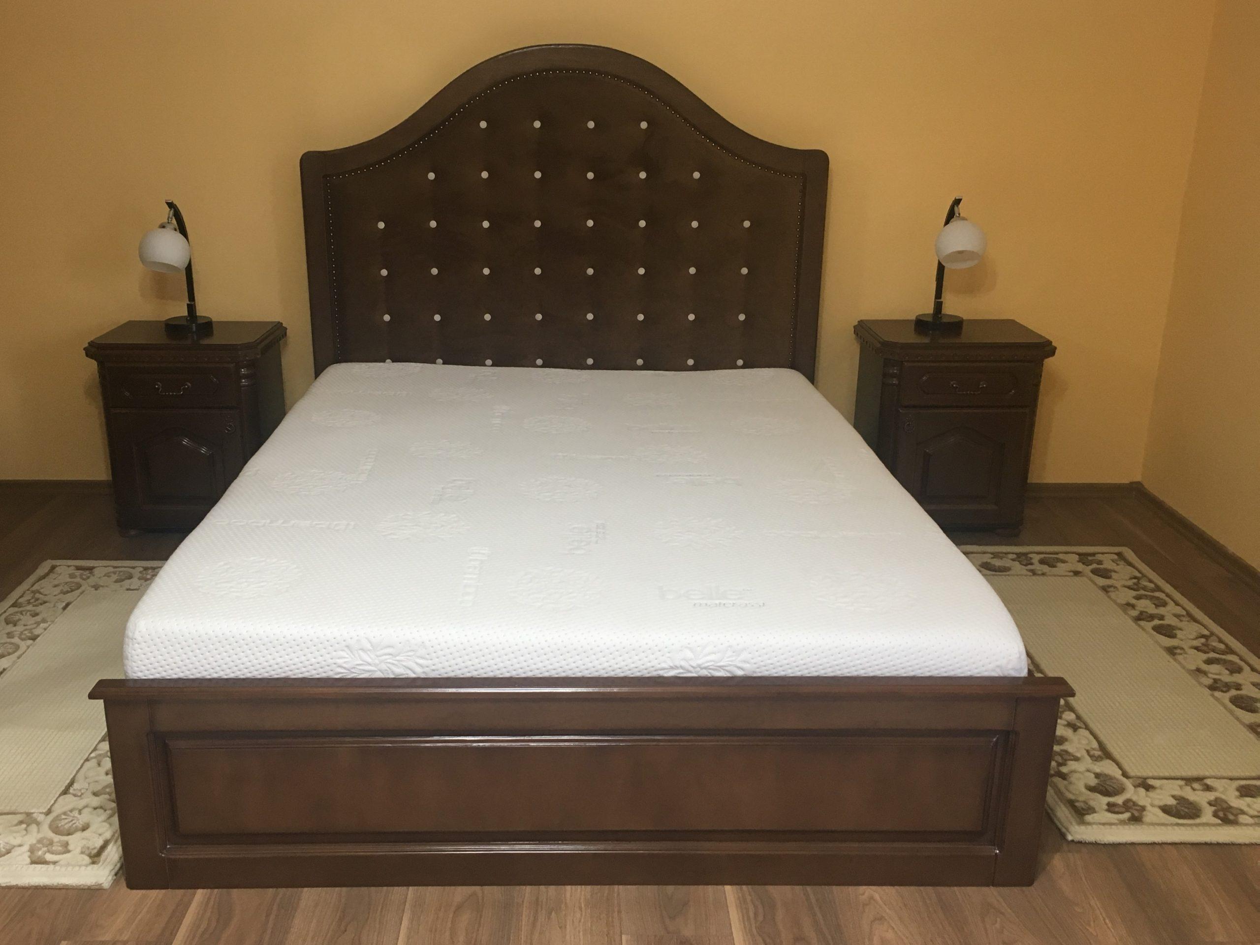 dormitor-anna-6-3
