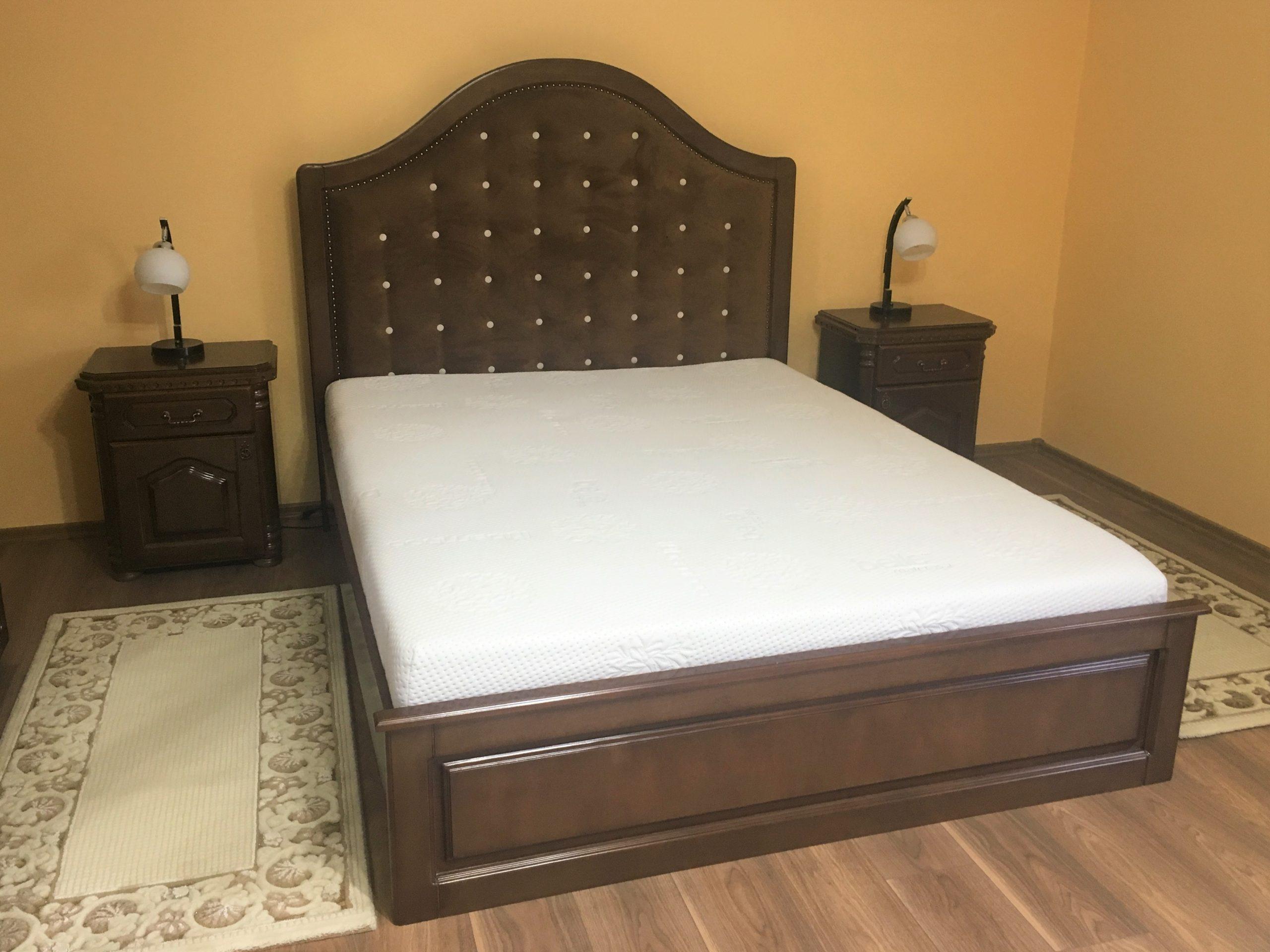 dormitor-anna-6-5