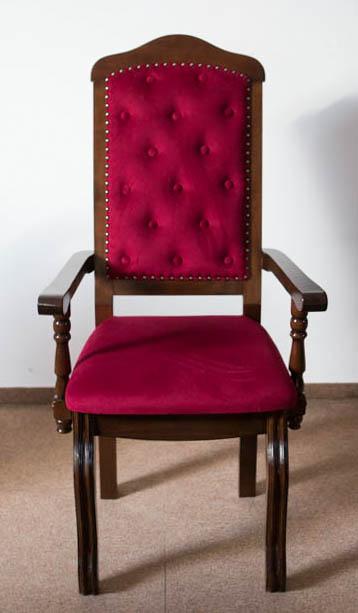 scaun-barnabas-2-brat-1