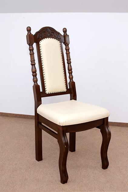scaun-barnabas1-5