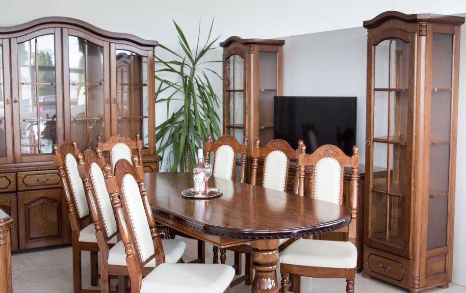 sufrageria-barnabas-1