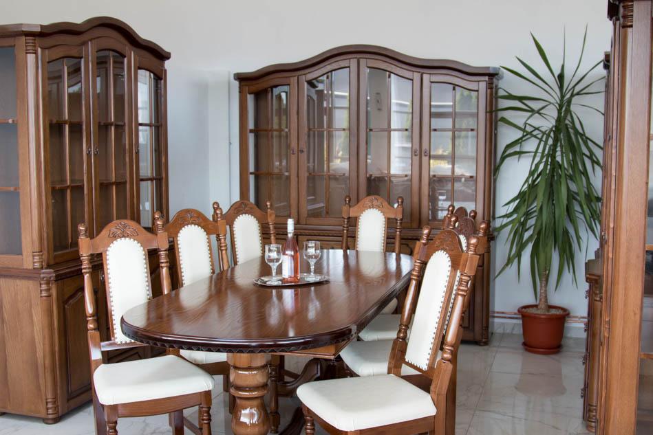 sufrageria-barnabas-2