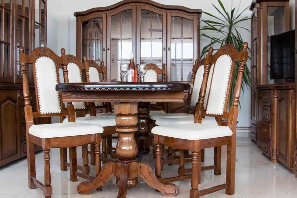 sufrageria-barnabas-3