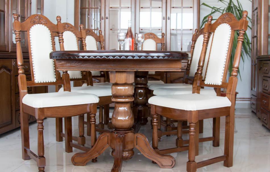 sufrageria-barnabas-4