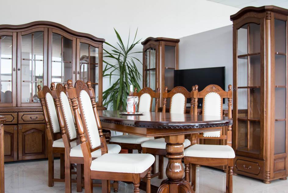 sufrageria-barnabas-6
