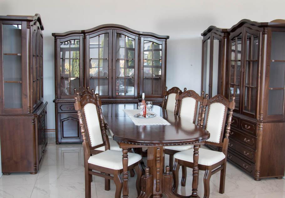 sufrageria-royal-2