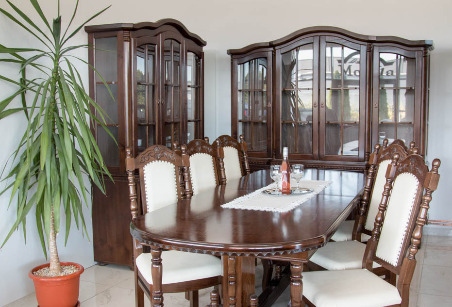 sufrageria-royal-5