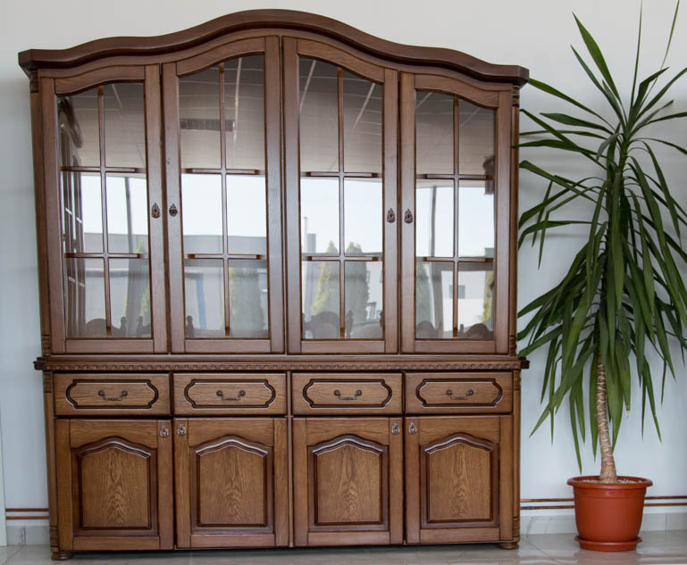vitrina-elegance-4usi-5